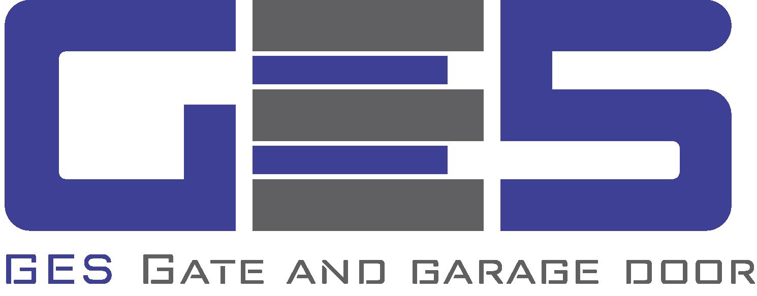 GES Gate and Garage Door